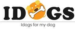 Idogs