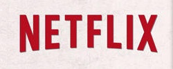 Netflix Basic Service Plan at Rs.500