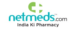Flat 15% OFF on Prescription Drugs