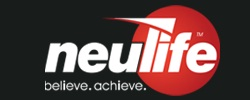 Don't Miss Deals: Upto 30% OFF on Neulife Recommended Products