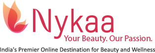Nykaa Mega Diwali Sale : Upto 40% OFF