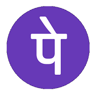 Get 50% Cashback on First Prepaid Recharge Transaction on PhonePe