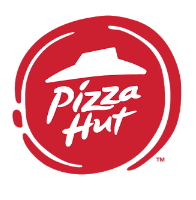 Get 30% OFF On Pizza Hut