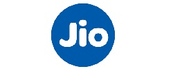 Get Upto Rs.30 Cashback on Jio Recharge