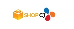 Extra 20% OFF on Below Rs. 999 Store