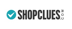 Shopclues Coupons