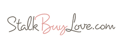 Get Vouchers Worth Rs.1500 On Signup On Stalkbuylove