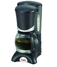 Prestige PCMH 2.0 Coffee Maker Rs.1231 From Shopclues.com