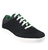 Yepme Shoes at Rs. 499 From Yepme.com
